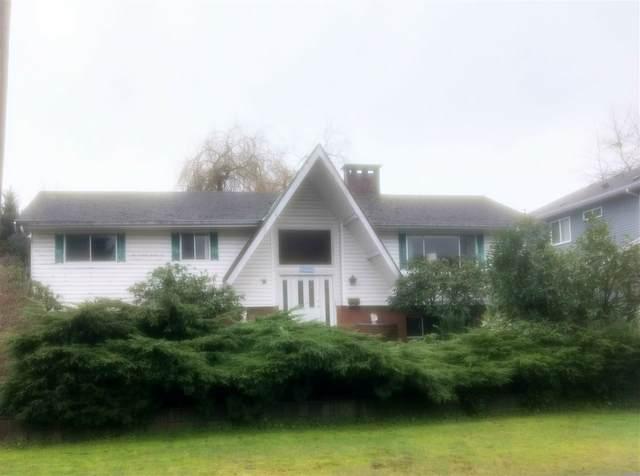 2426 Chilcott Avenue, Port Coquitlam, BC V3B 1Y3 (#R2528354) :: Macdonald Realty