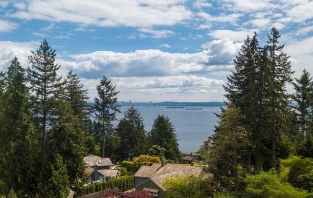 448 Westholme Road, West Vancouver, BC V7V 2N1 (#R2528735) :: Macdonald Realty