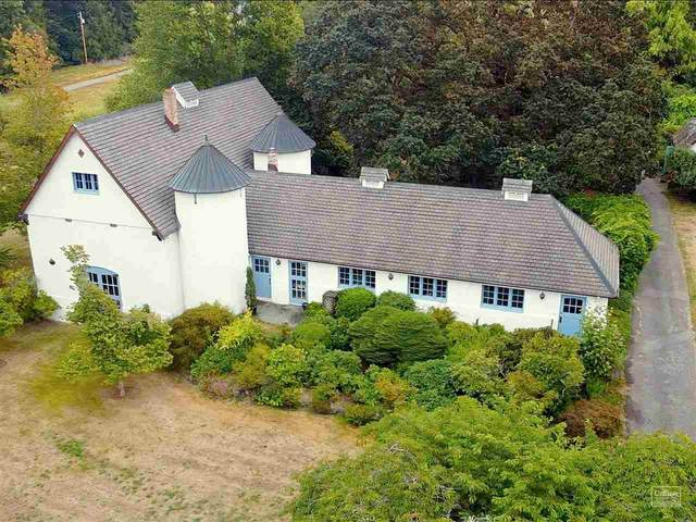 1444 Maple Bay Road, No City Value, BC V9L 5R2 (#R2528760) :: RE/MAX City Realty