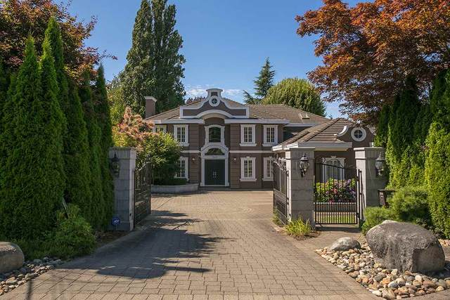 7629 Clayton Avenue, Burnaby, BC V5E 2L4 (#R2528869) :: Macdonald Realty
