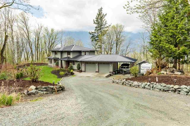 43207 Salmonberry Drive, Chilliwack, BC V2R 4A4 (#R2529009) :: Premiere Property Marketing Team