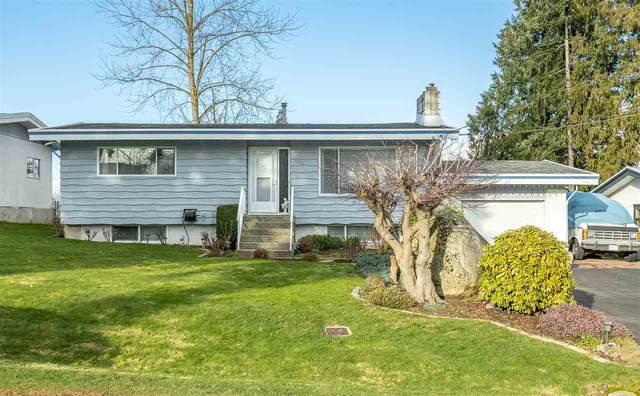 32587 Willingdon Crescent, Abbotsford, BC V2T 1S1 (#R2529054) :: Premiere Property Marketing Team