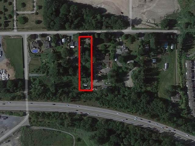 34074 Maclure Road, Abbotsford, BC V2S 7W3 (#R2529267) :: Premiere Property Marketing Team