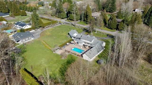515 202 Street, Langley, BC V2Z 1V7 (#R2529541) :: Ben D'Ovidio Personal Real Estate Corporation | Sutton Centre Realty