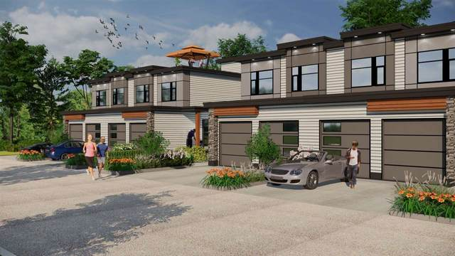23622 132ND Avenue #12, Maple Ridge, BC V0V 0V0 (#R2530065) :: Macdonald Realty