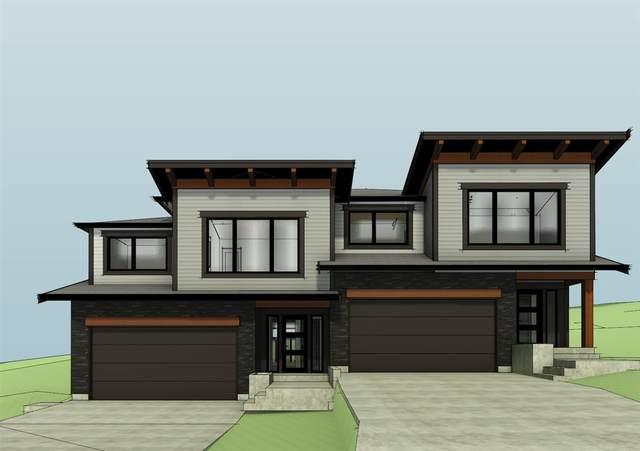 7160 Tahoma Place B, Chilliwack, BC V4Z 0E1 (#R2530119) :: Premiere Property Marketing Team