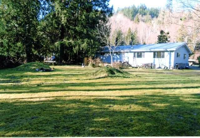 50672 O'byrne Road, Chilliwack, BC V4Z 1B5 (#R2530255) :: RE/MAX City Realty