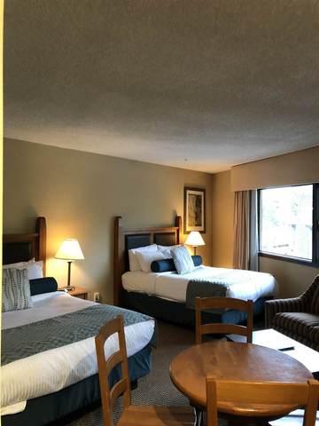 4220 Gateway Drive #101, Whistler, BC V8E 0Z7 (#R2530345) :: 604 Home Group