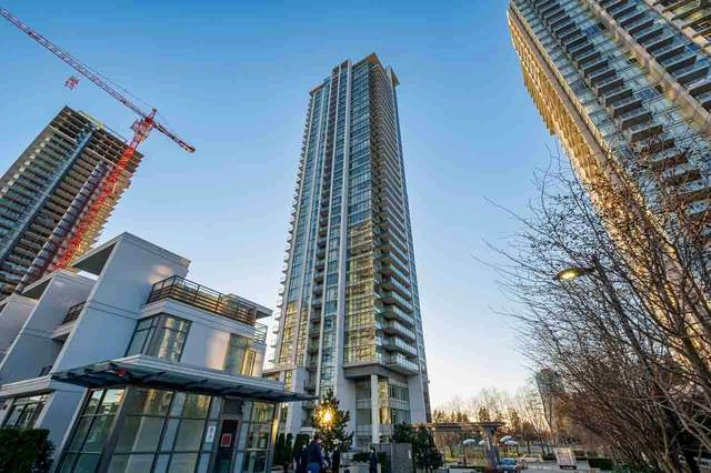 4900 Lennox Lane #2307, Burnaby, BC V5H 0G9 (#R2530449) :: 604 Realty Group