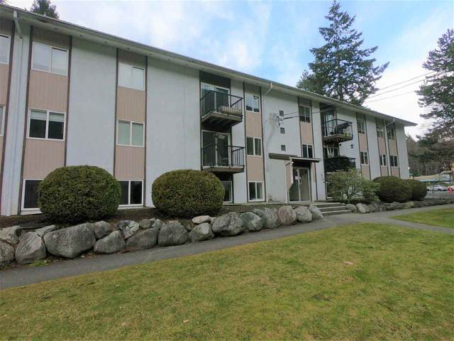 38177 Westway Avenue #40, Squamish, BC V8B 0Y4 (#R2530505) :: Macdonald Realty