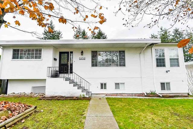 13123 64 Avenue, Surrey, BC V3W 1X8 (#R2530546) :: Initia Real Estate