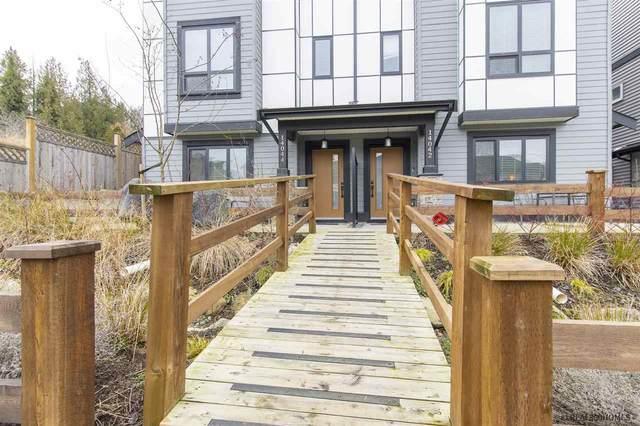 14044 60A Avenue, Surrey, BC V3X 2N2 (#R2530576) :: Initia Real Estate