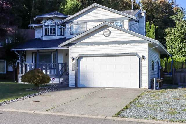 31455 Crossley Place, Abbotsford, BC V2T 5G9 (#R2530653) :: Initia Real Estate