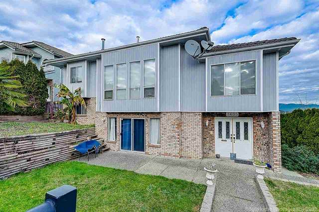 3635 Price Street, Vancouver, BC V5R 5R4 (#R2530767) :: Initia Real Estate
