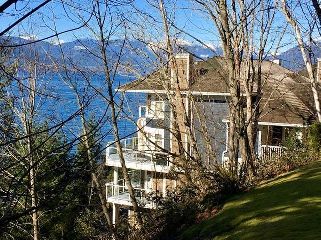 17 Ocean Point Drive, West Vancouver, BC V7W 3G7 (#R2530860) :: RE/MAX City Realty
