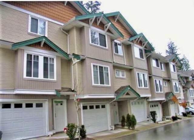 12711 64 Avenue #48, Surrey, BC V3W 1X1 (#R2530886) :: Initia Real Estate