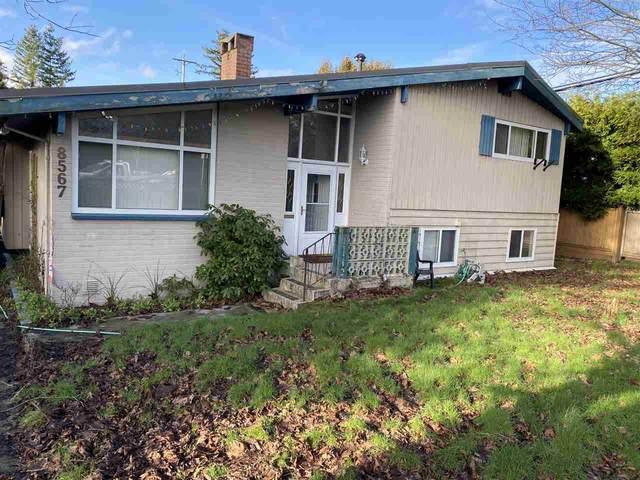 8567 152 Street, Surrey, BC V3S 3M9 (#R2530921) :: 604 Home Group