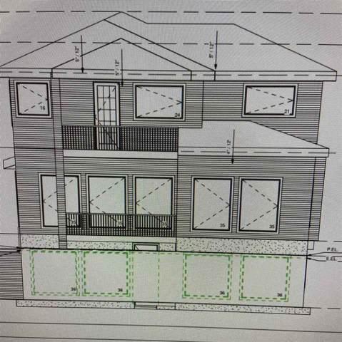 17332 100 Avenue, Surrey, BC V4N 4L3 (#R2530933) :: 604 Realty Group
