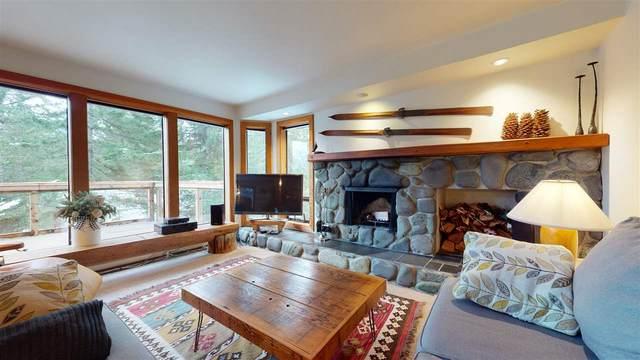8612 Fissile Lane, Whistler, BC V8E 0G1 (#R2530979) :: 604 Home Group