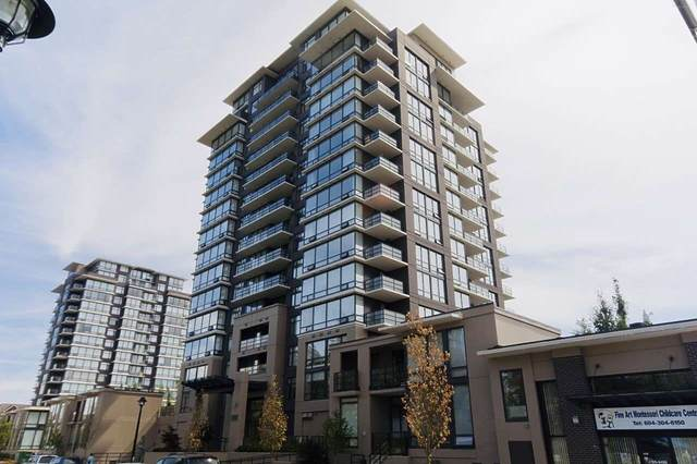 9188 Cook Road #1, Richmond, BC V6Y 4M1 (#R2531167) :: 604 Home Group