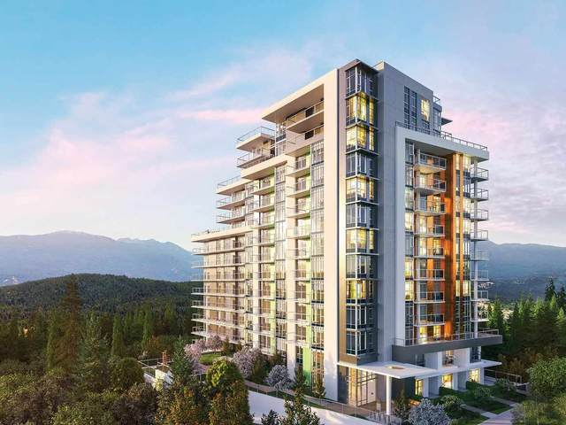 8940 University Crescent #310, Burnaby, BC V5A 0E7 (#R2531249) :: Homes Fraser Valley