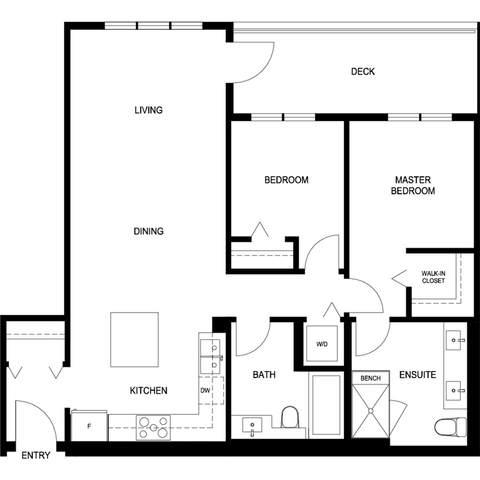 8150 207 Street C303, Langley, BC V0V 0V0 (#R2531365) :: Homes Fraser Valley