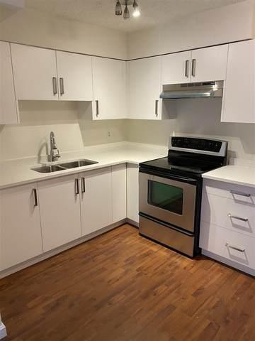 430 E 8TH Avenue #11, Vancouver, BC V5T 1S7 (#R2531459) :: RE/MAX City Realty