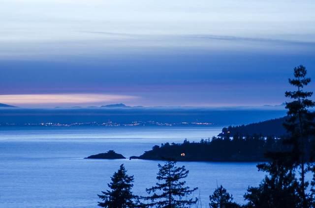 5309 Montiverdi Place, West Vancouver, BC V7W 2W8 (#R2531685) :: Macdonald Realty