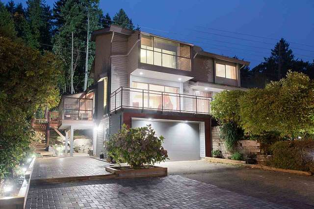 4625 Port View Place, West Vancouver, BC V7S 3A4 (#R2531789) :: RE/MAX City Realty