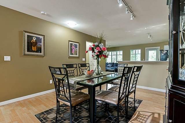 12711 64 Avenue #61, Surrey, BC V3W 1X1 (#R2532114) :: Premiere Property Marketing Team