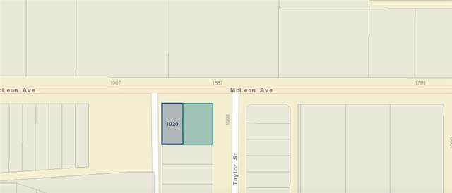 1910 Mclean Avenue, Port Coquitlam, BC V3C 1N2 (#R2532154) :: RE/MAX City Realty