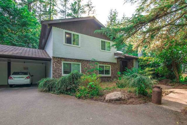 3305 208 Street, Langley, BC V2Z 2C5 (#R2532225) :: Premiere Property Marketing Team