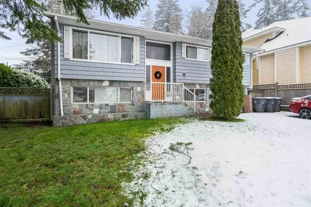 13540 60 Avenue, Surrey, BC V3X 2M5 (#R2532254) :: Macdonald Realty
