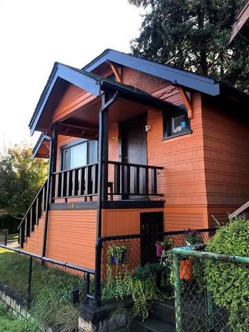 734 E 41ST Avenue, Vancouver, BC V5W 1P5 (#R2532309) :: Premiere Property Marketing Team