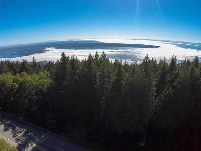17 E Hollyburn Ridge, West Vancouver, BC V7E 2A3 (#R2532513) :: Ben D'Ovidio Personal Real Estate Corporation | Sutton Centre Realty