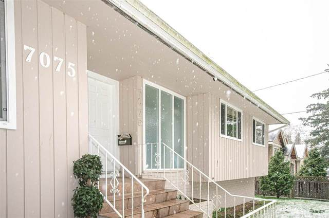 7075 Barkley Drive, Delta, BC V4E 1T7 (#R2532589) :: Macdonald Realty
