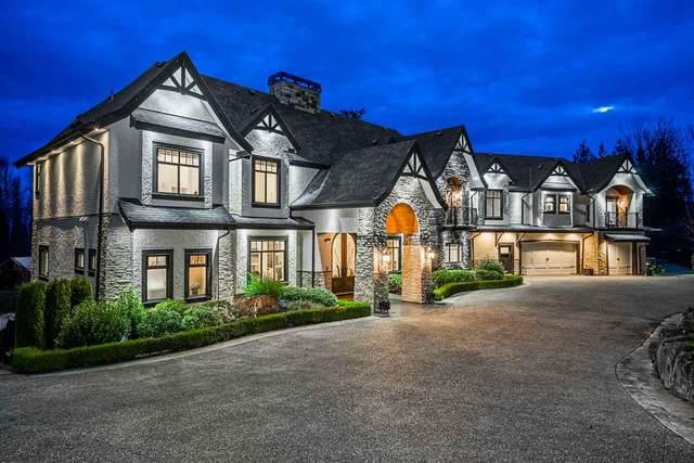 31353 Brookside Avenue, Abbotsford, BC V2T 5W6 (#R2533059) :: Premiere Property Marketing Team