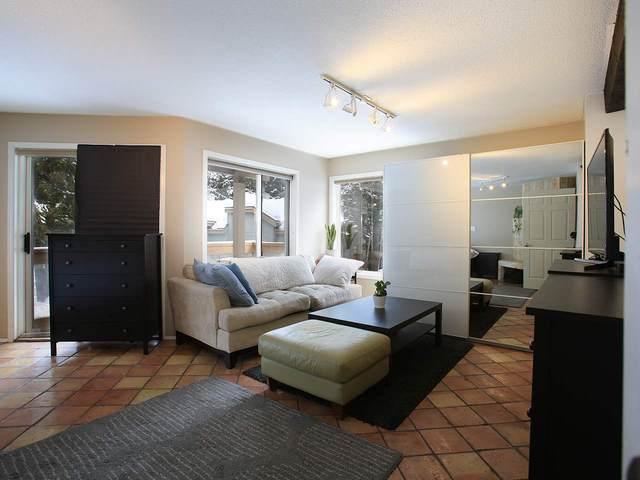 6127 Eagle Ridge Crescent #41, Whistler, BC V8E 0W7 (#R2533377) :: RE/MAX City Realty