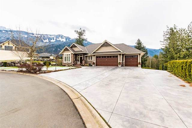52672 Parkrose Wynd, Rosedale, BC V0X 1X1 (#R2533929) :: RE/MAX City Realty