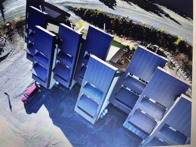 20958 Snowflake Crescent #7, Mission, BC V0M 1A1 (#R2533930) :: Macdonald Realty
