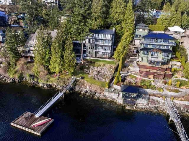 1938 Cardinal Crescent, North Vancouver, BC V7G 1Y4 (#R2534974) :: RE/MAX City Realty