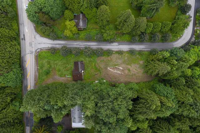 2110 Sunnyside Road, Anmore, BC V3H 4Y4 (#R2535420) :: RE/MAX City Realty