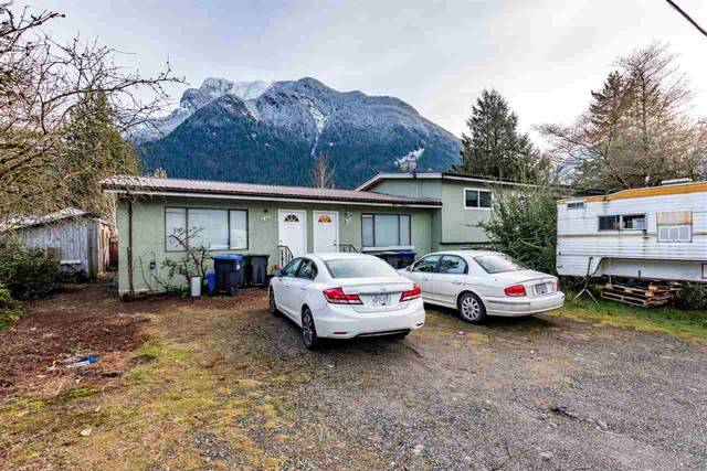 616 Commission Street, Hope, BC V0X 1L0 (#R2535769) :: RE/MAX City Realty