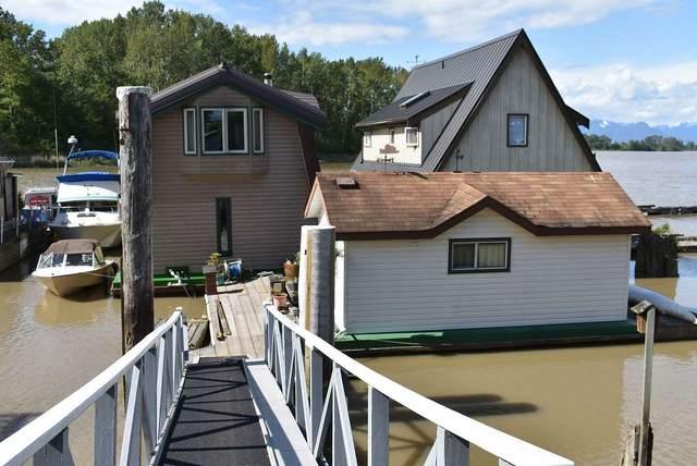 4559 W River Road, Delta, BC V4K 1R9 (#R2535862) :: Premiere Property Marketing Team
