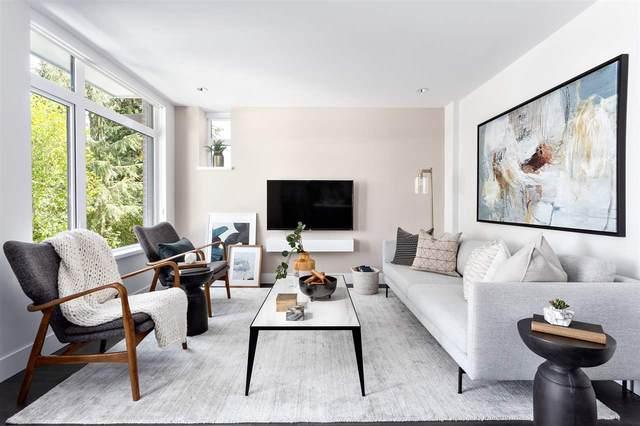 7613 Yukon Street, Vancouver, BC V5X 2Y4 (#R2536490) :: Initia Real Estate