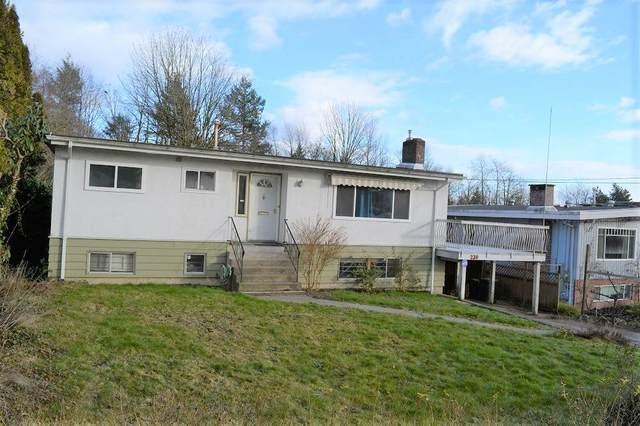 239 Mundy Street, Coquitlam, BC V3K 5M1 (#R2536964) :: Macdonald Realty