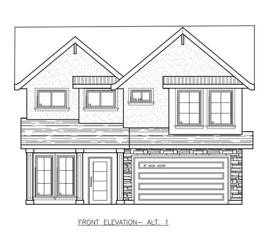 7068 192A Street, Surrey, BC V4N 1N2 (#R2537143) :: Macdonald Realty
