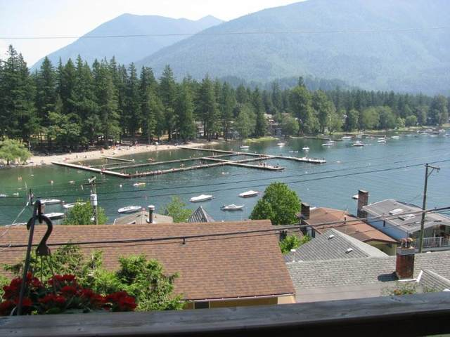 312 Munroe Avenue, Cultus Lake, BC V2R 5A2 (#R2537492) :: Macdonald Realty