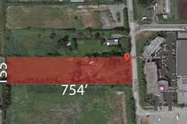 10551 No. 6 Road, Richmond, BC V6W 1E6 (#R2537652) :: RE/MAX City Realty