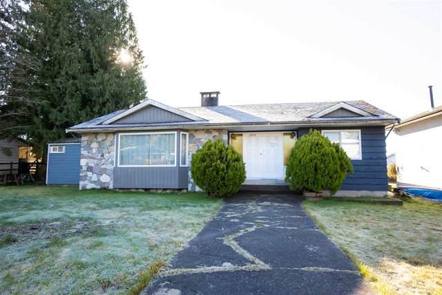 2010 Garibaldi Way, Squamish, BC V0N 1T0 (#R2537774) :: RE/MAX City Realty